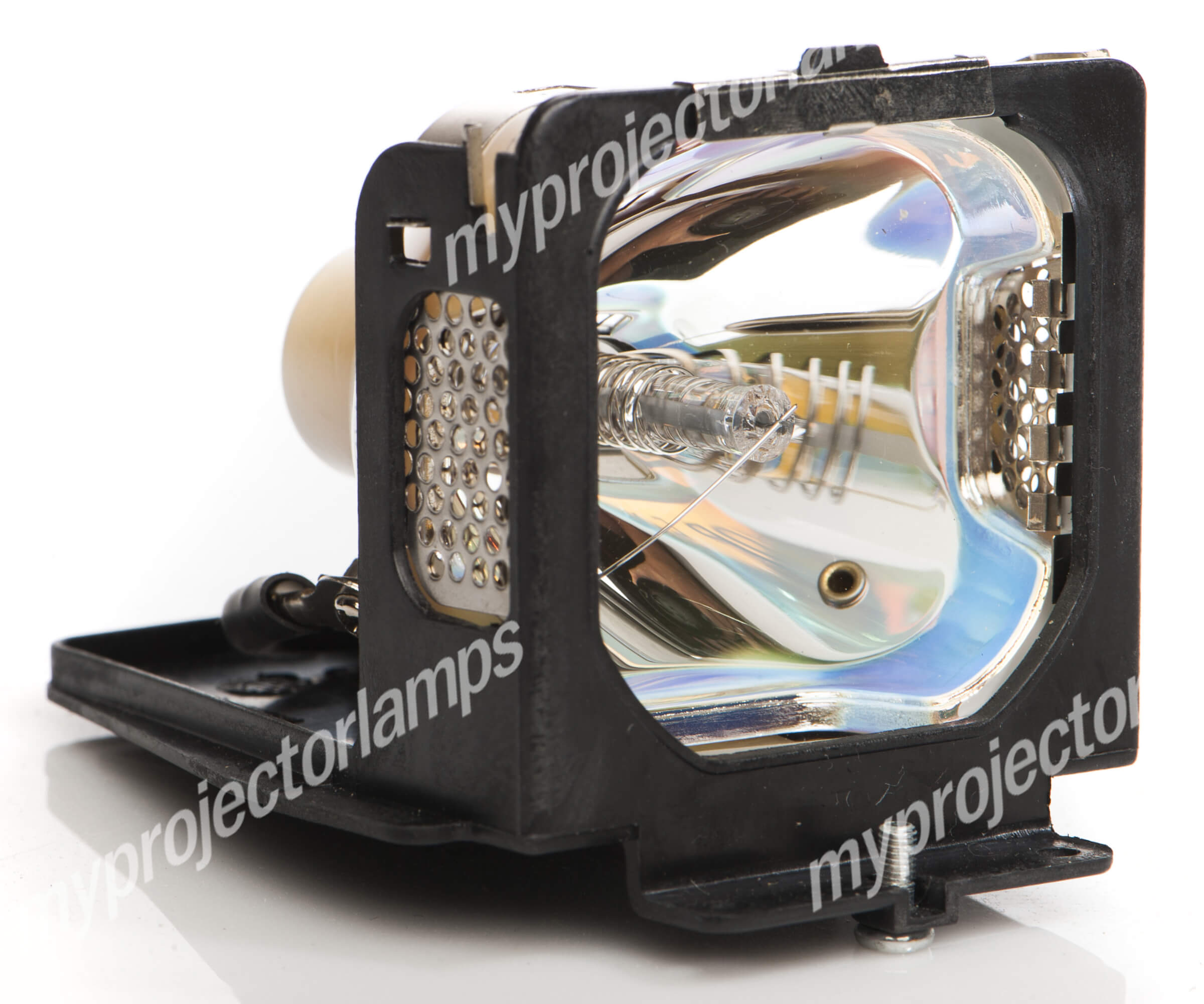Acer 7763PS Projector Lamp with Module